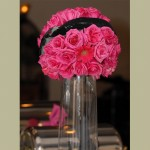 Event Flowers & Decor