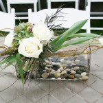 Centerpiece Event Flowers