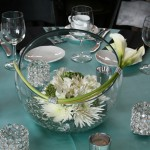 Event Centerpieces Calla Lilies Orchids Event Flowers