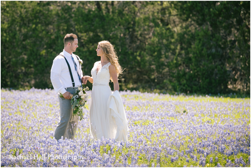Heart of Texas Styled Shoot-0356