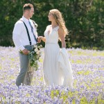 Wedding Flowers | Texas Blooms