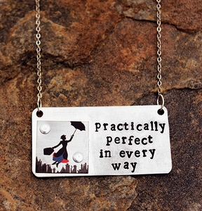 mary-poppins-necklace-4