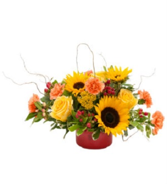 Amore Fiori Flowers & Gifts 10-31-16 - 3