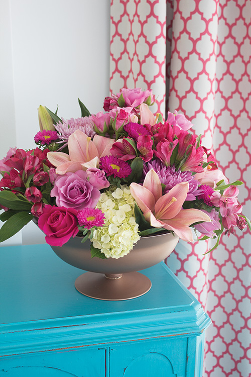 Blog Page Of Austin Florist Texas Blooms - 24 pictures just true no matter