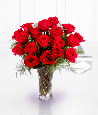 Love Is Often Portrayed As A Whimsical Feeling That Has People Doing Crazy Things You Can Show Your Intimate Through Roses These Charming Flowers Are